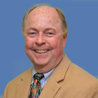 Tom Jackson, B.S. - Communications Officer